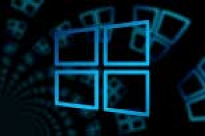 Windows October Update: How WuInstall could have saved your documents