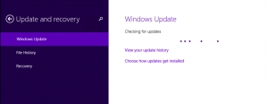 How to install and use windows update offline